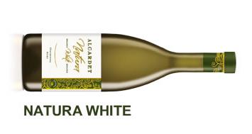 122_natura-white-ecológico