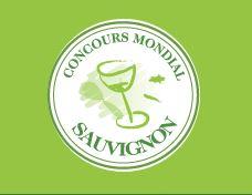 concurso-mundial-sauvignon-logo