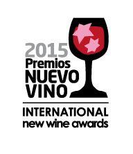 Fuente: Nuevo Vino 2015