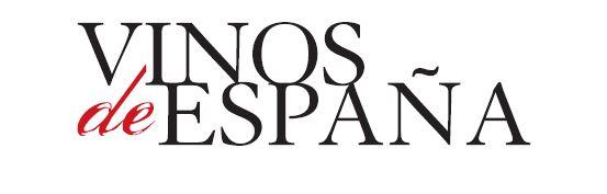 Todas las Denominaciones de Origen de Vinos España