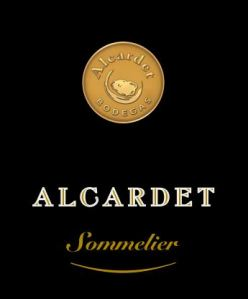 Alcardet Sommelier Crianza
