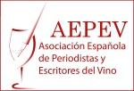 logo-news-aepev