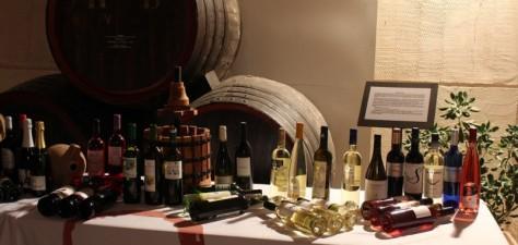 vinos-premiados-DO-La-Mancha-en-el-XXIX-Concurso