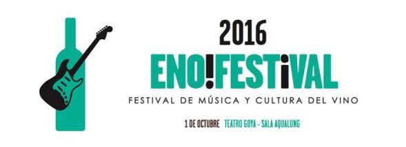 enofestival-2016