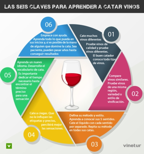 claves_catar_vinos